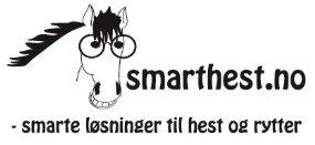 Smarthest